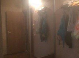 Продажа 1-комнатной квартиры, Астраханская обл., Астрахань, Бульварная улица, 9, фото №3