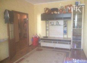 Продажа 1-комнатной квартиры, Астраханская обл., Астрахань, Бульварная улица, 9, фото №7