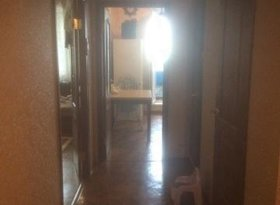 Продажа 1-комнатной квартиры, Астраханская обл., Астрахань, Бульварная улица, 9, фото №2
