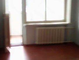 Продажа 2-комнатной квартиры, Ставропольский край, Михайловск, улица Ленина, фото №2