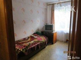 Продажа 4-комнатной квартиры, Калужская обл., Сухиничи, фото №3