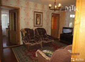 Продажа 4-комнатной квартиры, Калужская обл., Сухиничи, фото №2