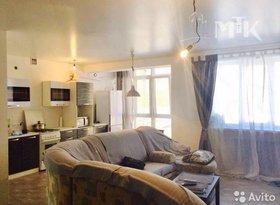 Продажа 2-комнатной квартиры, Ставропольский край, Ессентуки, Полевая улица, фото №1