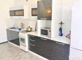 Продажа 2-комнатной квартиры, Ставропольский край, Ессентуки, Полевая улица, фото №2