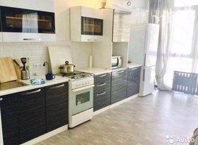 Продажа 2-комнатной квартиры, Ставропольский край, Ессентуки, Полевая улица, фото №3