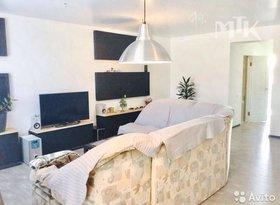 Продажа 2-комнатной квартиры, Ставропольский край, Ессентуки, Полевая улица, фото №6