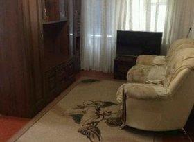 Продажа 2-комнатной квартиры, Ставропольский край, Нефтекумск, 4, фото №1