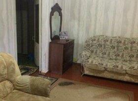 Продажа 2-комнатной квартиры, Ставропольский край, Нефтекумск, 4, фото №2