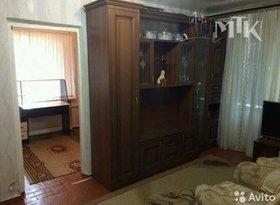 Продажа 2-комнатной квартиры, Ставропольский край, Нефтекумск, 4, фото №3