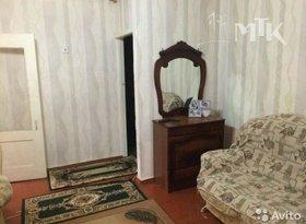 Продажа 2-комнатной квартиры, Ставропольский край, Нефтекумск, 4, фото №4