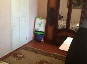 Продажа 2-комнатной квартиры, Ставропольский край, Нефтекумск, 4, фото №5