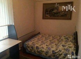 Продажа 2-комнатной квартиры, Ставропольский край, Нефтекумск, 4, фото №6