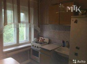 Продажа 2-комнатной квартиры, Ставропольский край, Нефтекумск, 4, фото №7