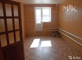 Продажа 3-комнатной квартиры, Чувашская  респ., улица Красный Бор, фото №1