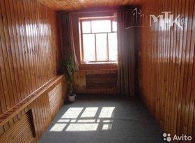 Продажа 3-комнатной квартиры, Чувашская  респ., улица Красный Бор, фото №2
