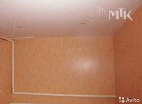 Продажа 3-комнатной квартиры, Чувашская  респ., улица Красный Бор, фото №6