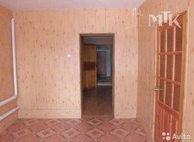 Продажа 3-комнатной квартиры, Чувашская  респ., улица Красный Бор, фото №4