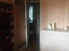 Продажа 3-комнатной квартиры, Новгородская обл., Великий Новгород, улица Черняховского, 60, фото №1