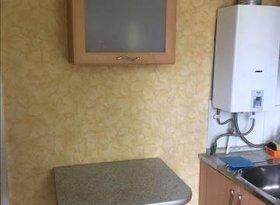 Продажа 3-комнатной квартиры, Новгородская обл., Великий Новгород, улица Черняховского, 60, фото №5