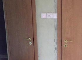 Продажа 3-комнатной квартиры, Новгородская обл., Великий Новгород, улица Черняховского, 60, фото №7