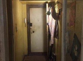 Продажа 3-комнатной квартиры, Карелия респ., Петрозаводск, Бесовецкая улица, 20, фото №1