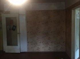 Продажа 3-комнатной квартиры, Карелия респ., Петрозаводск, Бесовецкая улица, 20, фото №2