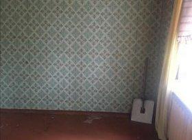 Продажа 3-комнатной квартиры, Карелия респ., Петрозаводск, Бесовецкая улица, 20, фото №7