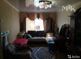 Продажа 2-комнатной квартиры, Ставропольский край, Будённовск, улица Полющенко, 200, фото №2