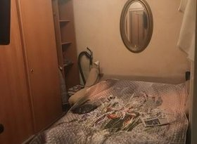 Продажа 3-комнатной квартиры, Новгородская обл., деревня Ермолино, фото №1