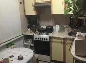 Продажа 3-комнатной квартиры, Новгородская обл., деревня Ермолино, фото №2