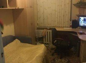 Продажа 3-комнатной квартиры, Новгородская обл., деревня Ермолино, фото №3