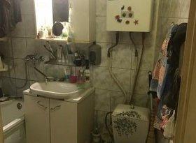 Продажа 3-комнатной квартиры, Новгородская обл., деревня Ермолино, фото №6