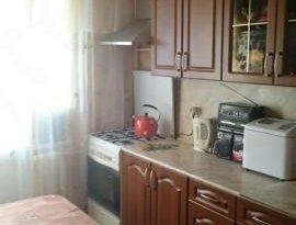 Продажа 2-комнатной квартиры, Ставропольский край, Ставрополь, фото №1