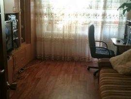 Продажа 2-комнатной квартиры, Ставропольский край, Ставрополь, фото №3