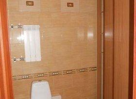 Продажа 2-комнатной квартиры, Ставропольский край, Ставрополь, улица Михаила Морозова, 90А, фото №6