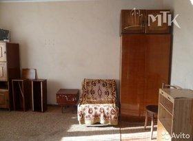 Продажа 1-комнатной квартиры, Астраханская обл., Астрахань, улица Аксакова, 6к1, фото №3
