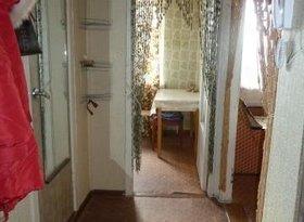 Продажа 1-комнатной квартиры, Астраханская обл., Астрахань, улица Аксакова, 6к1, фото №4