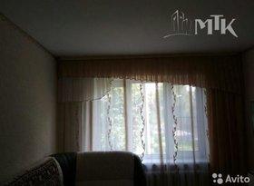 Продажа 2-комнатной квартиры, Марий Эл респ., Йошкар-Ола, фото №1