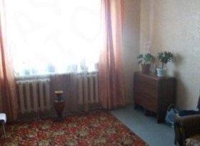 Продажа 3-комнатной квартиры, Новгородская обл., Великий Новгород, фото №4