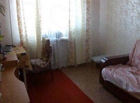 Продажа 3-комнатной квартиры, Новгородская обл., Великий Новгород, фото №5