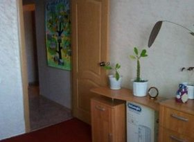 Продажа 3-комнатной квартиры, Новгородская обл., Великий Новгород, фото №6