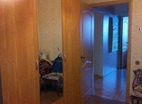 Продажа 3-комнатной квартиры, Новгородская обл., Великий Новгород, фото №7