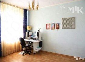 Продажа 2-комнатной квартиры, Астраханская обл., фото №1