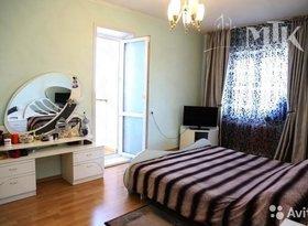 Продажа 2-комнатной квартиры, Астраханская обл., фото №3