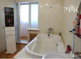 Продажа 2-комнатной квартиры, Астраханская обл., фото №5