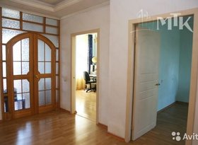 Продажа 2-комнатной квартиры, Астраханская обл., фото №6