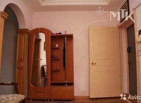 Продажа 2-комнатной квартиры, Астраханская обл., фото №7