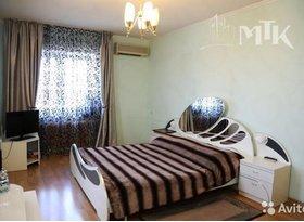 Продажа 2-комнатной квартиры, Астраханская обл., фото №2
