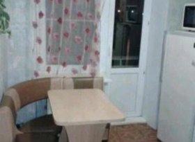 Продажа 1-комнатной квартиры, Астраханская обл., Астрахань, Заводская площадь, 89, фото №3