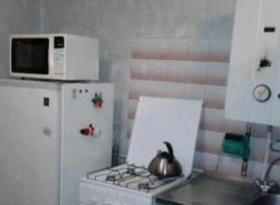 Продажа 1-комнатной квартиры, Астраханская обл., Астрахань, Заводская площадь, 89, фото №4